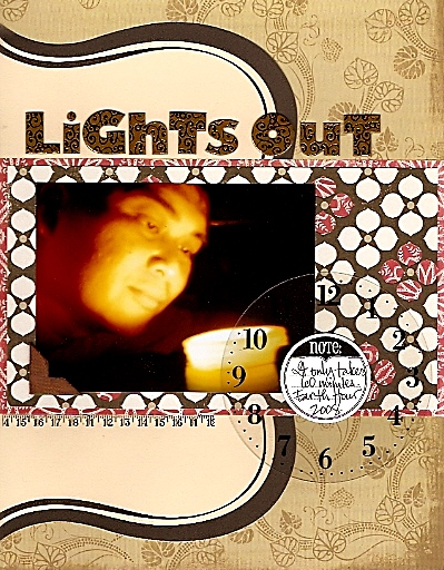 lights-out-small3